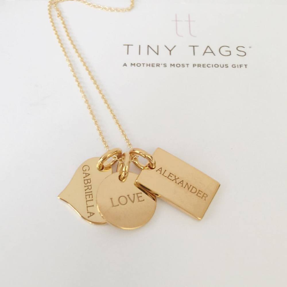 tiny_tags_monogram_necklace_ceci_johnson_pregnancy_finds_tips.jpg