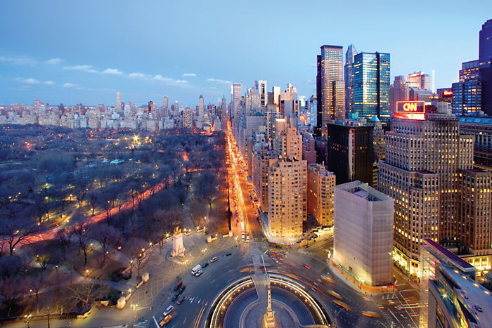 new-york-view-columbus-circle.jpeg