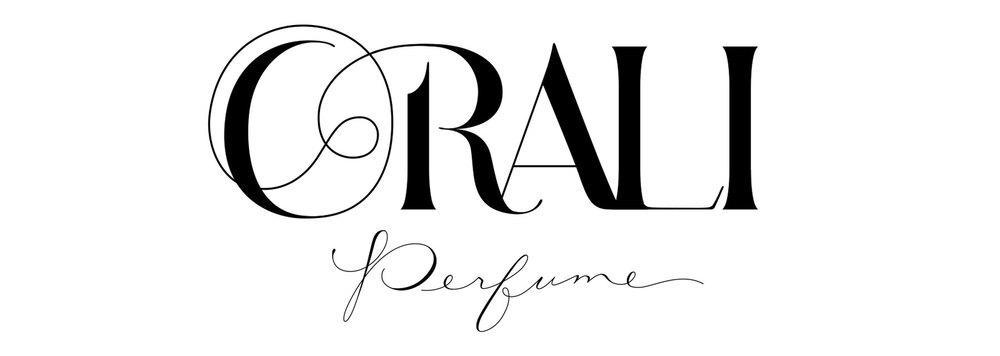 ceci_johnson_ceci_new_york_orali_perfume_custom_branding_logo_design_business_collateral_illustration_v242_02