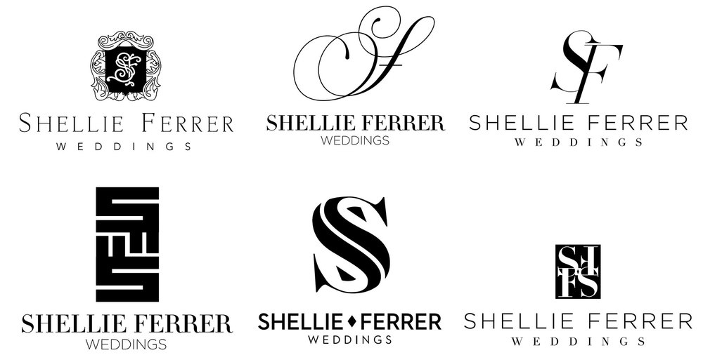 ceci_johnson_shellie_ferrer_events_custom_branding_logo_design_business_collateral_website_cards_v242_01.jpg