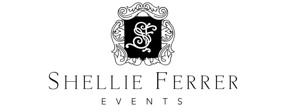 ceci_johnson_shellie_ferrer_events_custom_branding_logo_design_business_collateral_website_cards_v242_02.jpg