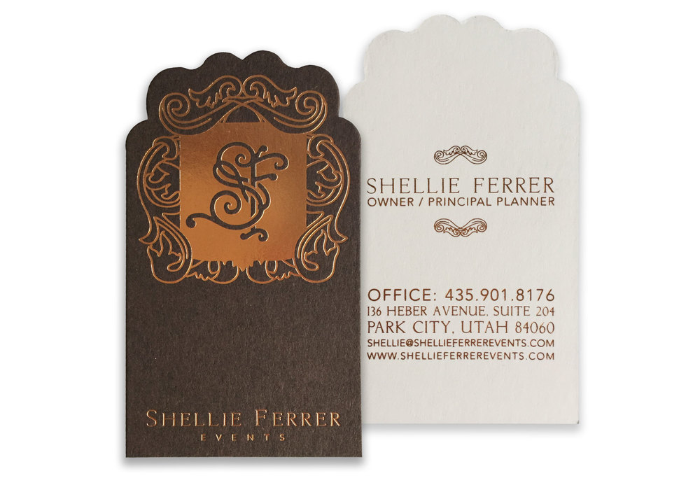 ceci_johnson_shellie_ferrer_events_custom_branding_logo_design_business_collateral_website_cards_v242_03