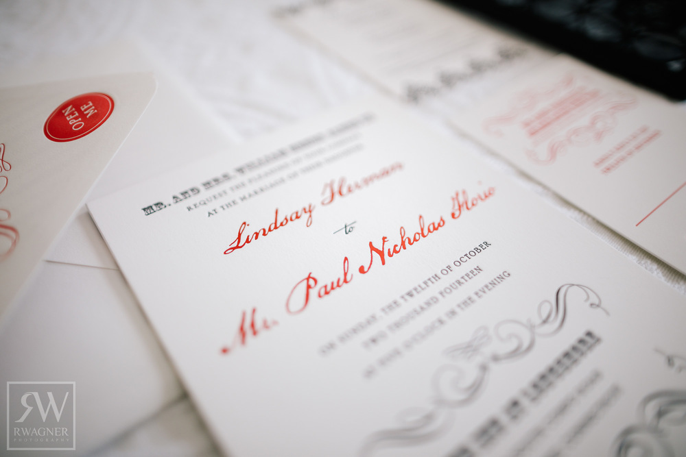 ceci_new_york_luxury_wedding_invitations_couture_red_black_white_real_wedding_dramatic_inn_at_longshore_v286_6.jpg