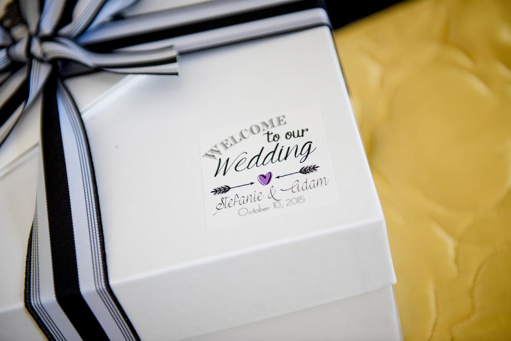 mandarin_oriental_new_york_city_branding_inspiration_lavender_silver_wedding_floral_purple_v284_3.jpg