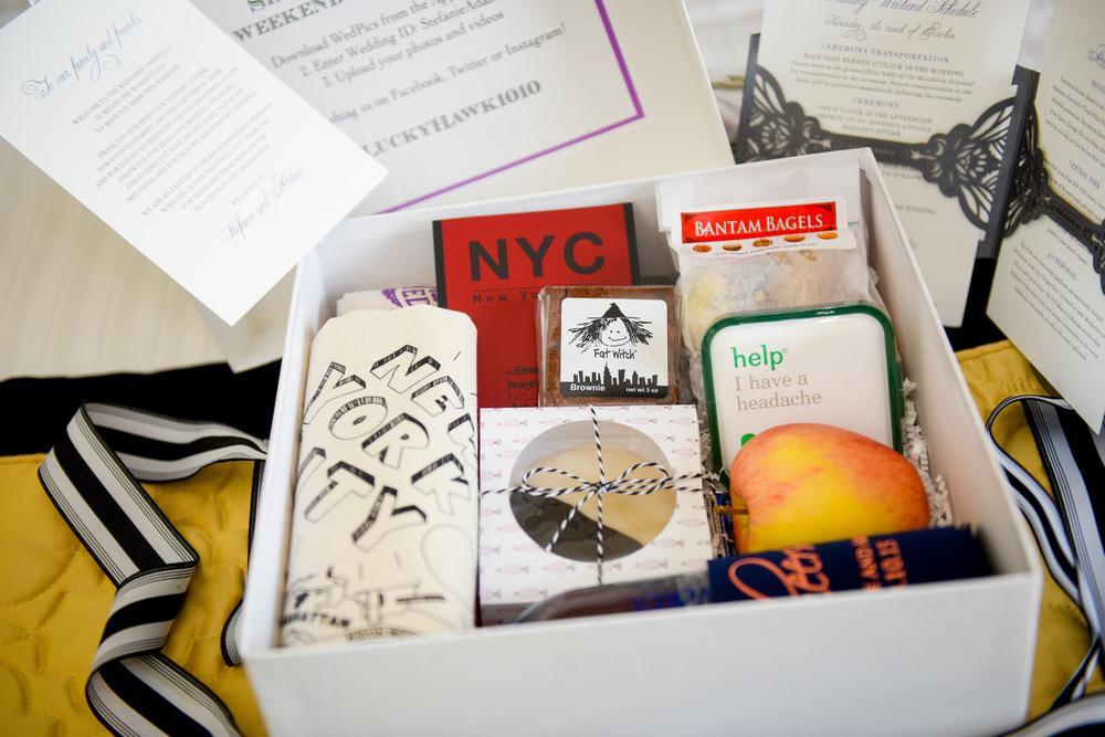 mandarin_oriental_new_york_city_branding_inspiration_lavender_silver_wedding_floral_purple_v284_4.jpg