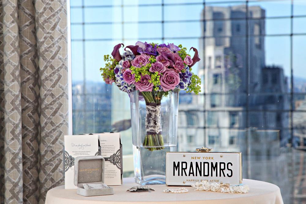 mandarin_oriental_new_york_city_branding_inspiration_lavender_silver_wedding_floral_purple_v284_5.jpg