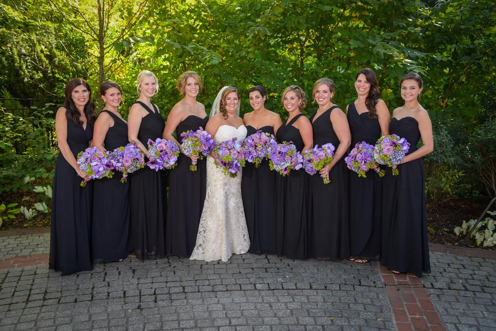 mandarin_oriental_new_york_city_branding_inspiration_lavender_silver_wedding_floral_purple_v284_14.jpg