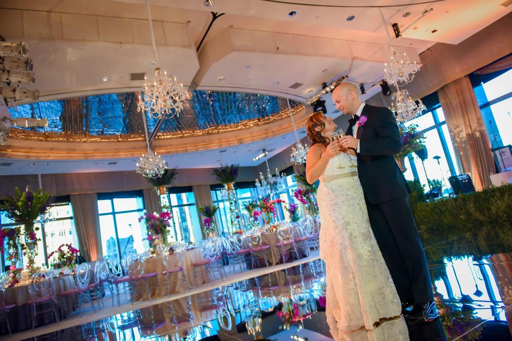 mandarin_oriental_new_york_city_branding_inspiration_lavender_silver_wedding_floral_purple_v284_17.jpg