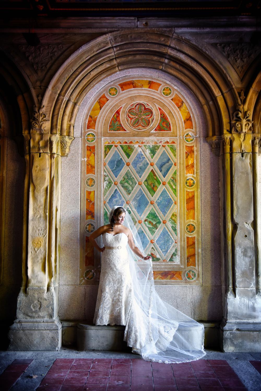 mandarin_oriental_new_york_city_branding_inspiration_lavender_silver_wedding_floral_purple_v284_16.jpg