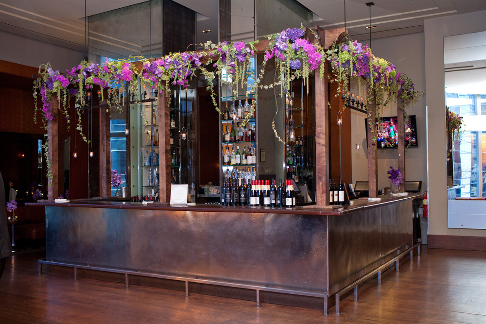mandarin_oriental_new_york_city_branding_inspiration_lavender_silver_wedding_floral_purple_v284_21.jpg