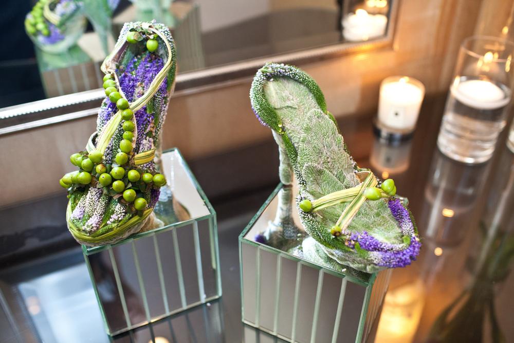 mandarin_oriental_new_york_city_branding_inspiration_lavender_silver_wedding_floral_purple_v284_23.jpg