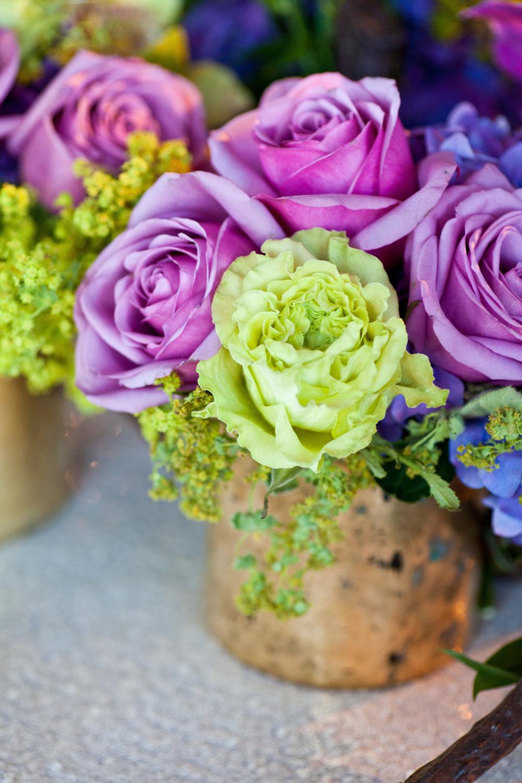 mandarin_oriental_new_york_city_branding_inspiration_lavender_silver_wedding_floral_purple_v284_24.jpg
