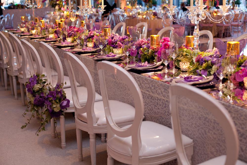 mandarin_oriental_new_york_city_branding_inspiration_lavender_silver_wedding_floral_purple_v284_28.jpg
