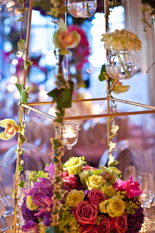 mandarin_oriental_new_york_city_branding_inspiration_lavender_silver_wedding_floral_purple_v284_33.jpg