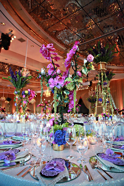mandarin_oriental_new_york_city_branding_inspiration_lavender_silver_wedding_floral_purple_v284_34.jpg