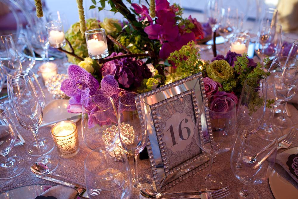 mandarin_oriental_new_york_city_branding_inspiration_lavender_silver_wedding_floral_purple_v284_35.jpg