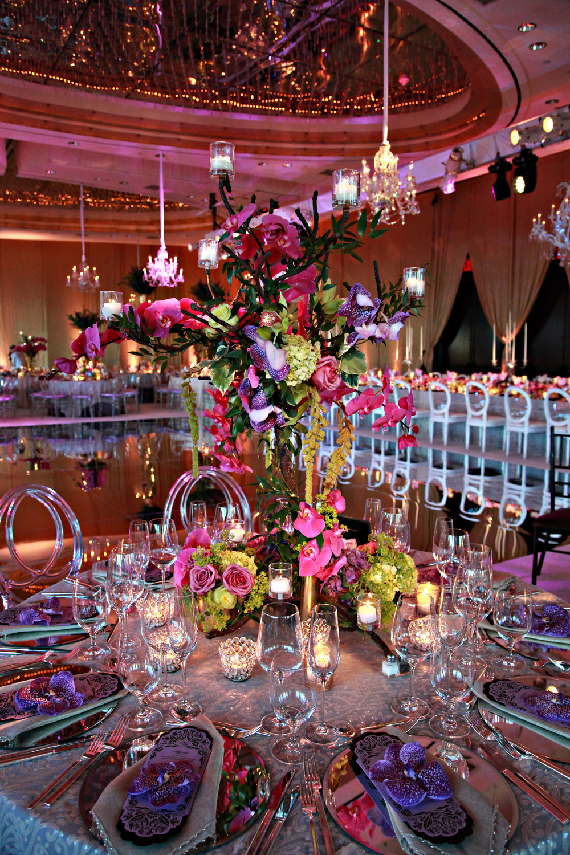 mandarin_oriental_new_york_city_branding_inspiration_lavender_silver_wedding_floral_purple_v284_37.jpg