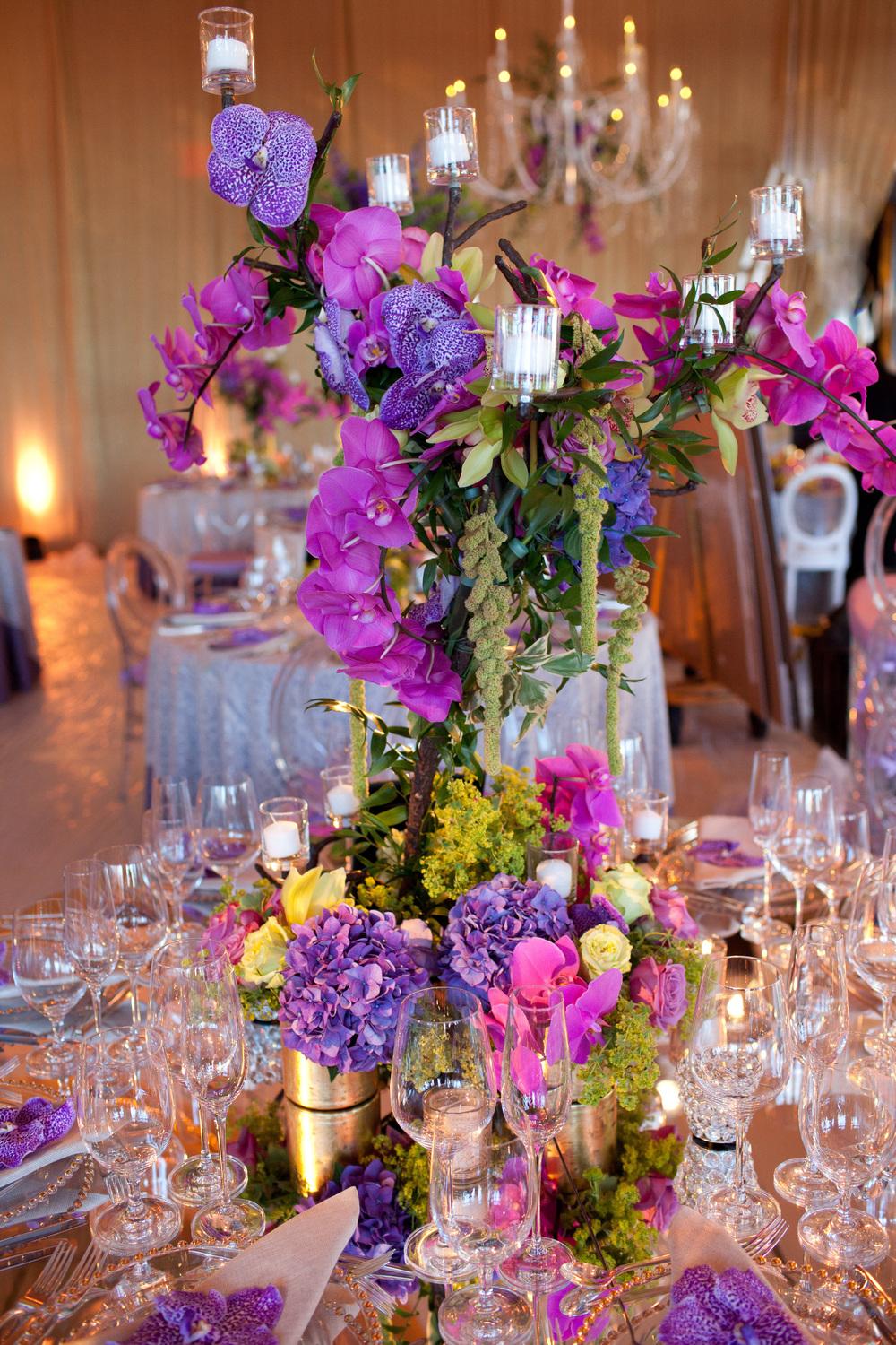 mandarin_oriental_new_york_city_branding_inspiration_lavender_silver_wedding_floral_purple_v284_36.jpg