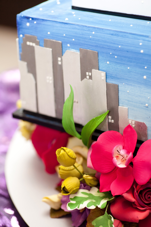 mandarin_oriental_new_york_city_branding_inspiration_lavender_silver_wedding_floral_purple_v284_39.jpg