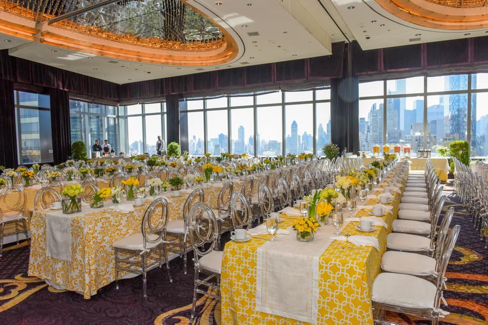 mandarin_oriental_new_york_city_branding_inspiration_lavender_silver_wedding_floral_purple_v284_41.jpg