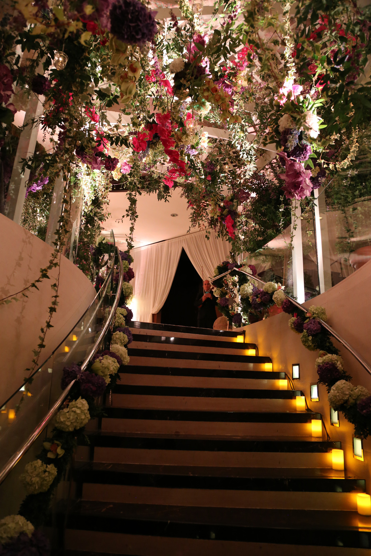 mandarin_oriental_new_york_city_branding_inspiration_lavender_silver_wedding_floral_purple_v284_43.jpg