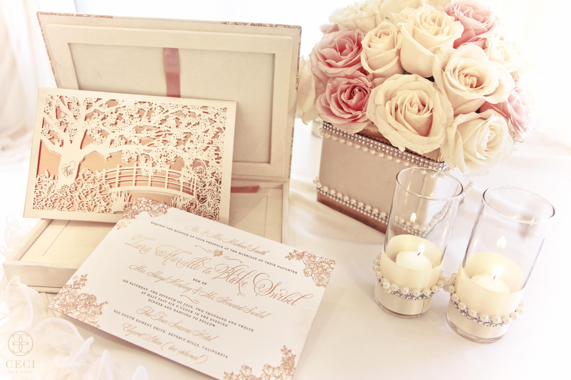 rose_gold_pink_romantic_real_wedding_roses_inspiration_cecinewyork_cecistyle_v152_1-1.jpg