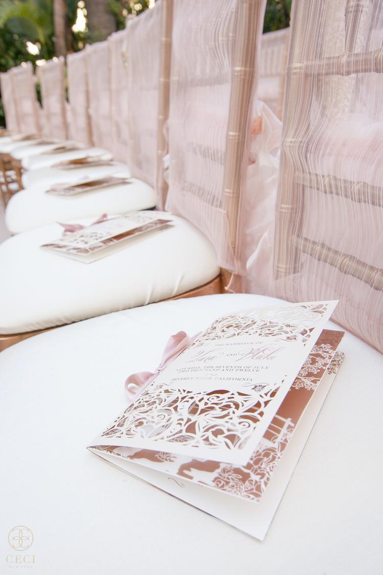 rose_gold_pink_romantic_real_wedding_roses_inspiration_cecinewyork_cecistyle_v152_1-8.jpg