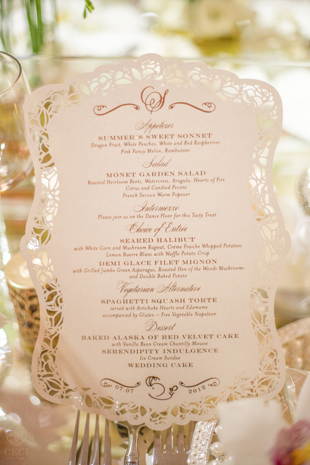 rose_gold_pink_romantic_real_wedding_roses_inspiration_cecinewyork_cecistyle_v152_1-14.jpg