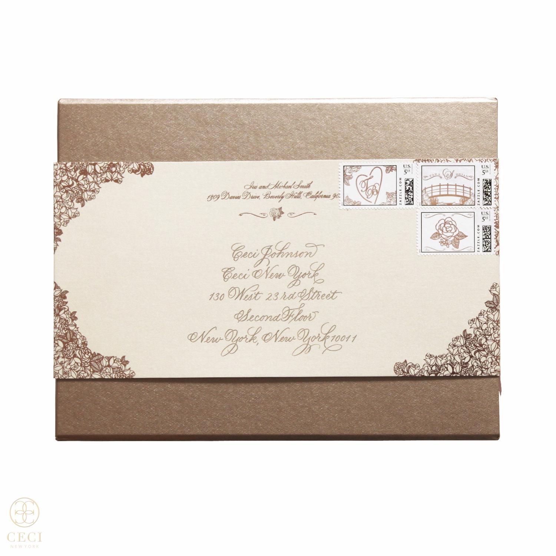 rose_gold_wedding_couture_luxury_invitation_design_lasercut_foil_box_program_ribbon_menu_ketubah_-2.jpg