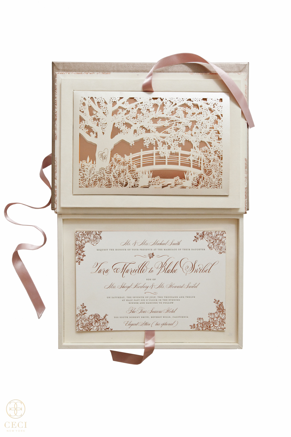 rose_gold_wedding_couture_luxury_invitation_design_lasercut_foil_box_program_ribbon_menu_ketubah_-1.jpg