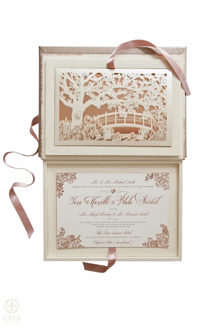 rose_gold_wedding_couture_luxury_invitation_design_lasercut_foil_box_program_ribbon_menu_ketubah_-1.jpg