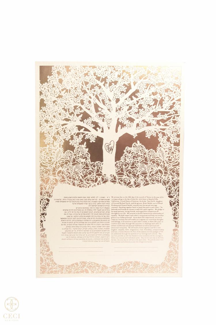 rose_gold_wedding_couture_luxury_invitation_design_lasercut_foil_box_program_ribbon_menu_ketubah_-5.jpg