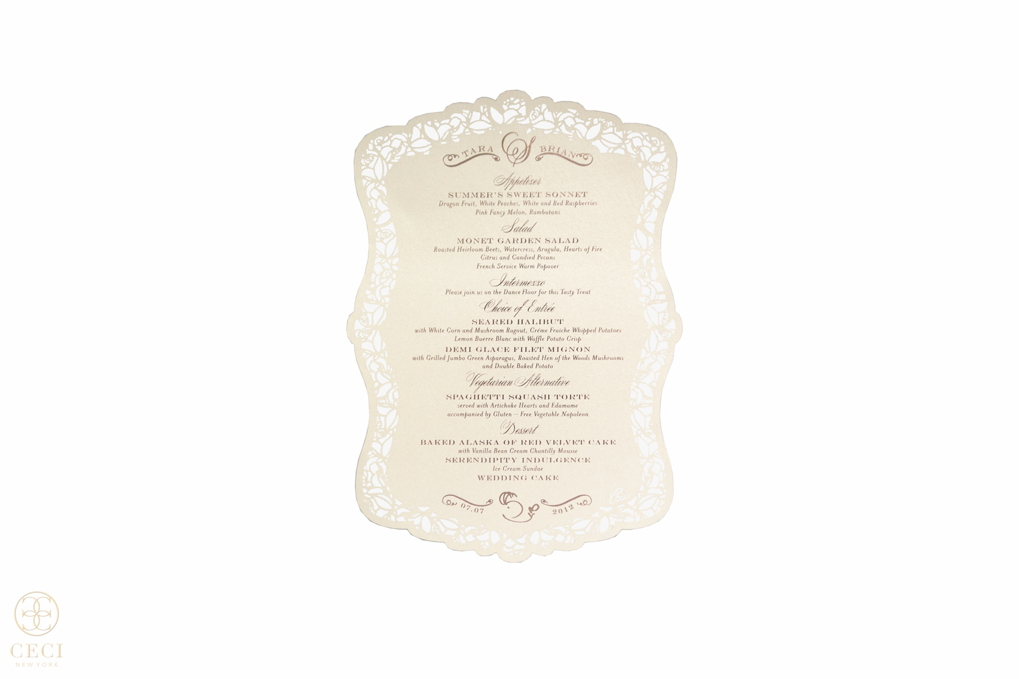 rose_gold_wedding_couture_luxury_invitation_design_lasercut_foil_box_program_ribbon_menu_ketubah_-6.jpg