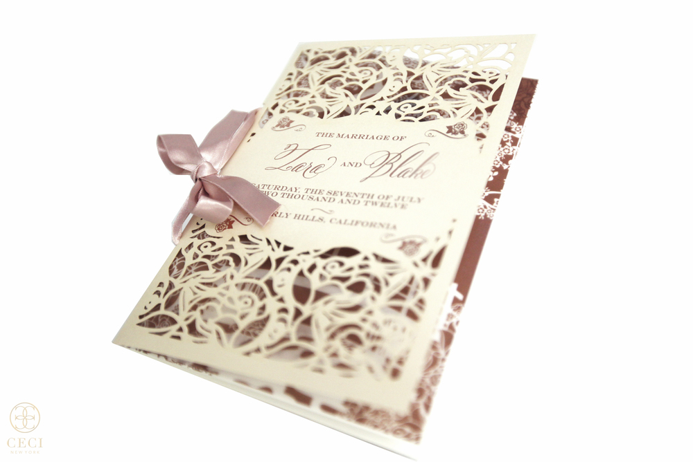 rose_gold_wedding_couture_luxury_invitation_design_lasercut_foil_box_program_ribbon_menu_ketubah_-8.jpg