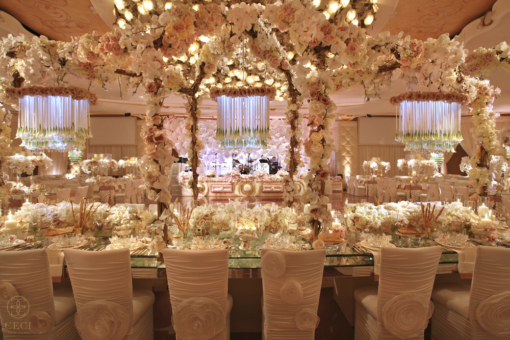 rose_gold_pink_romantic_real_wedding_roses_inspiration_cecistyle_v152-39.jpg