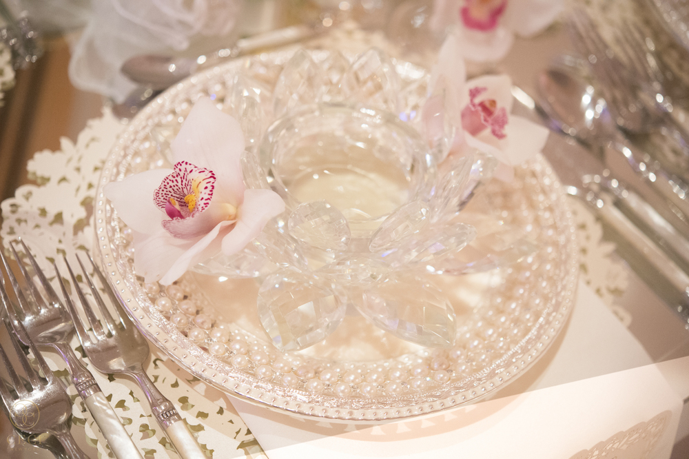 rose_gold_pink_romantic_real_wedding_roses_inspiration_cecistyle_v152-44.jpg