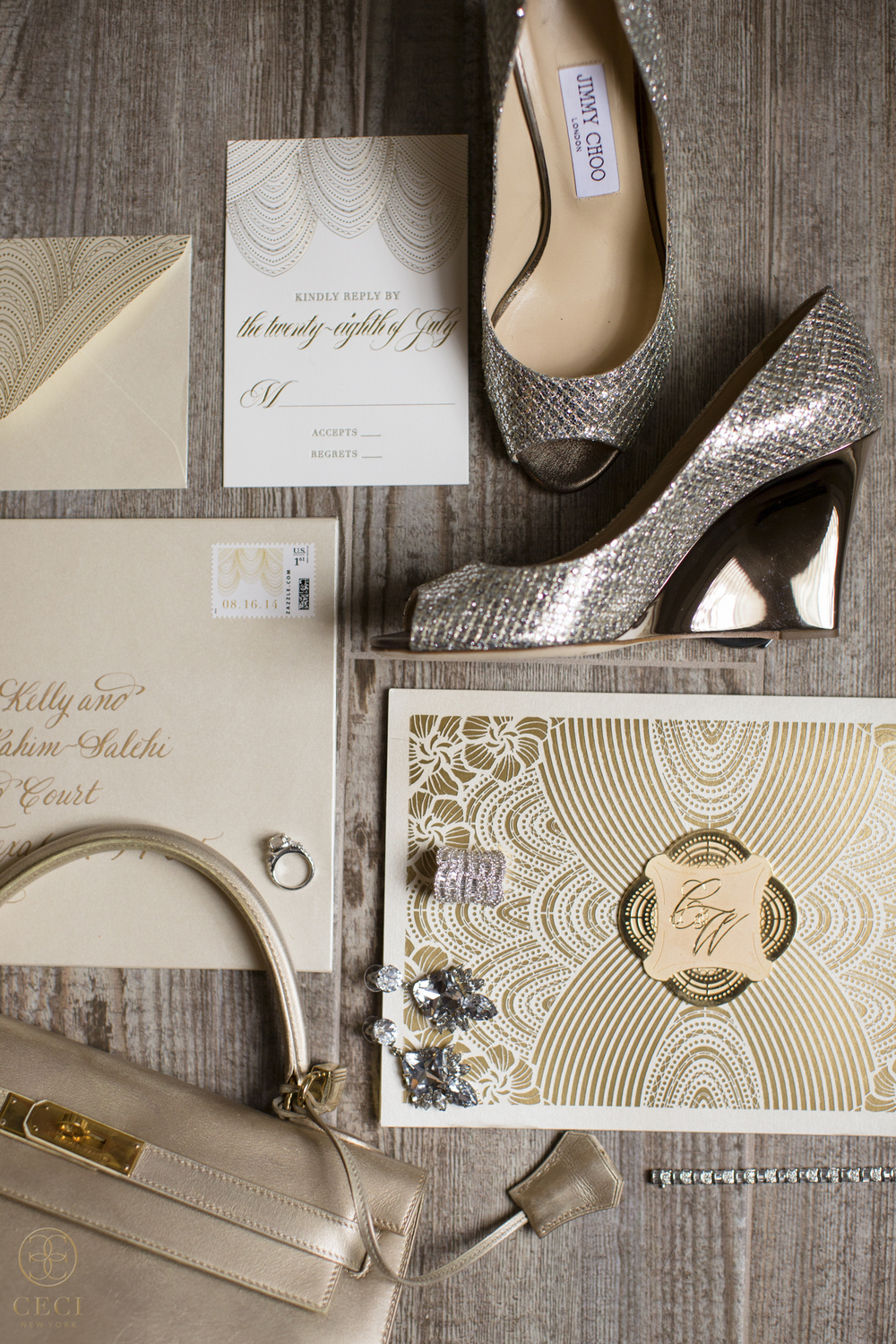 gold_deco_luxe_lavish_wedding_couture_luxury_invitation_design_lasercut_foil_glam_gilded_modern_sophisticated_midland_texas_invitations_suite-10.jpg