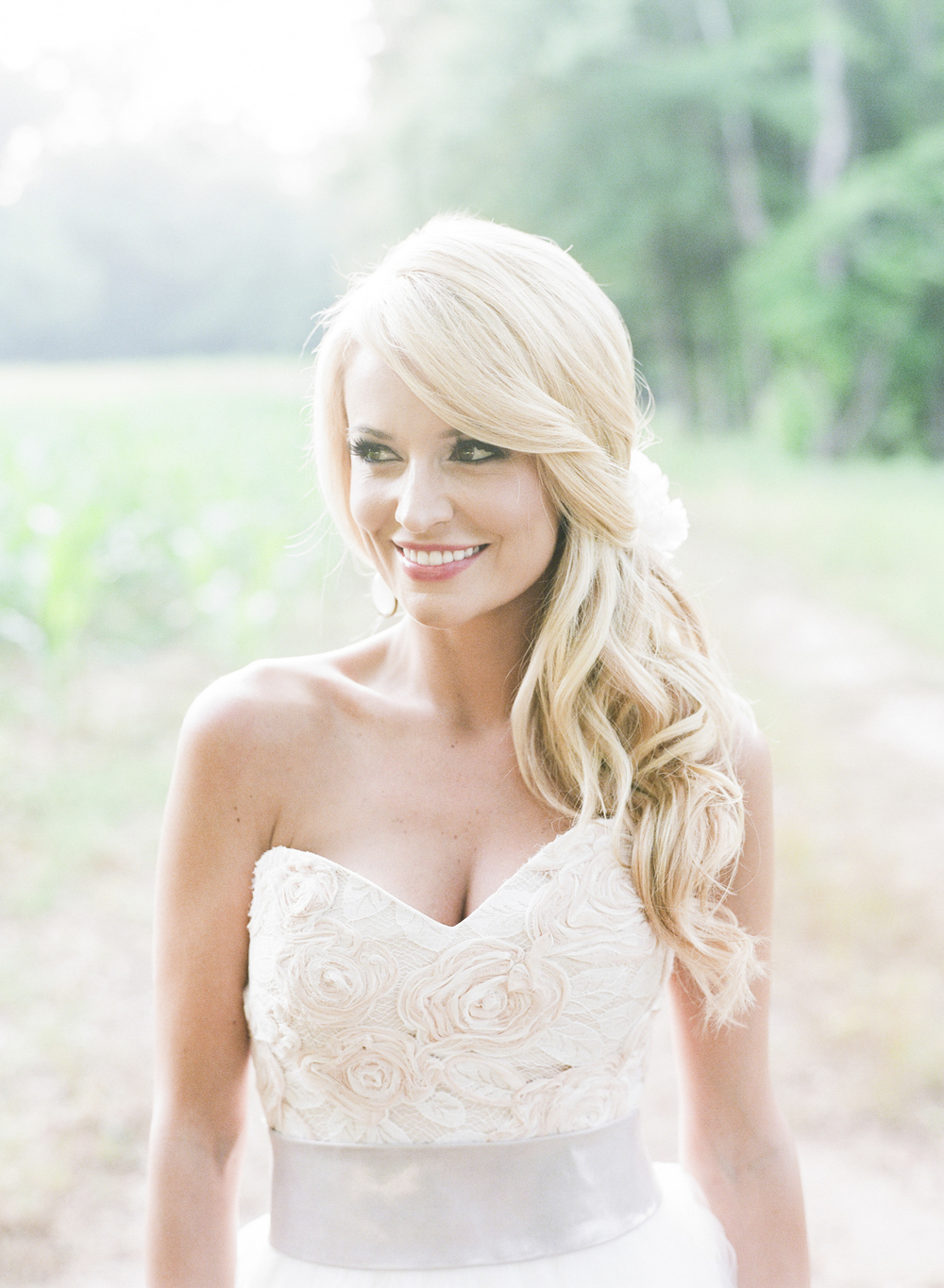 south_carolina_farm_wedding_rustic_chic_surprise_secret_luxe_wedding_bachelorette_emily_maynard_real_weddings-2.jpg