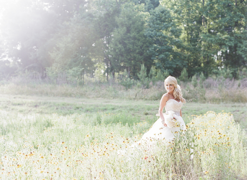 south_carolina_farm_wedding_rustic_chic_surprise_secret_luxe_wedding_bachelorette_emily_maynard_real_weddings-5.jpg