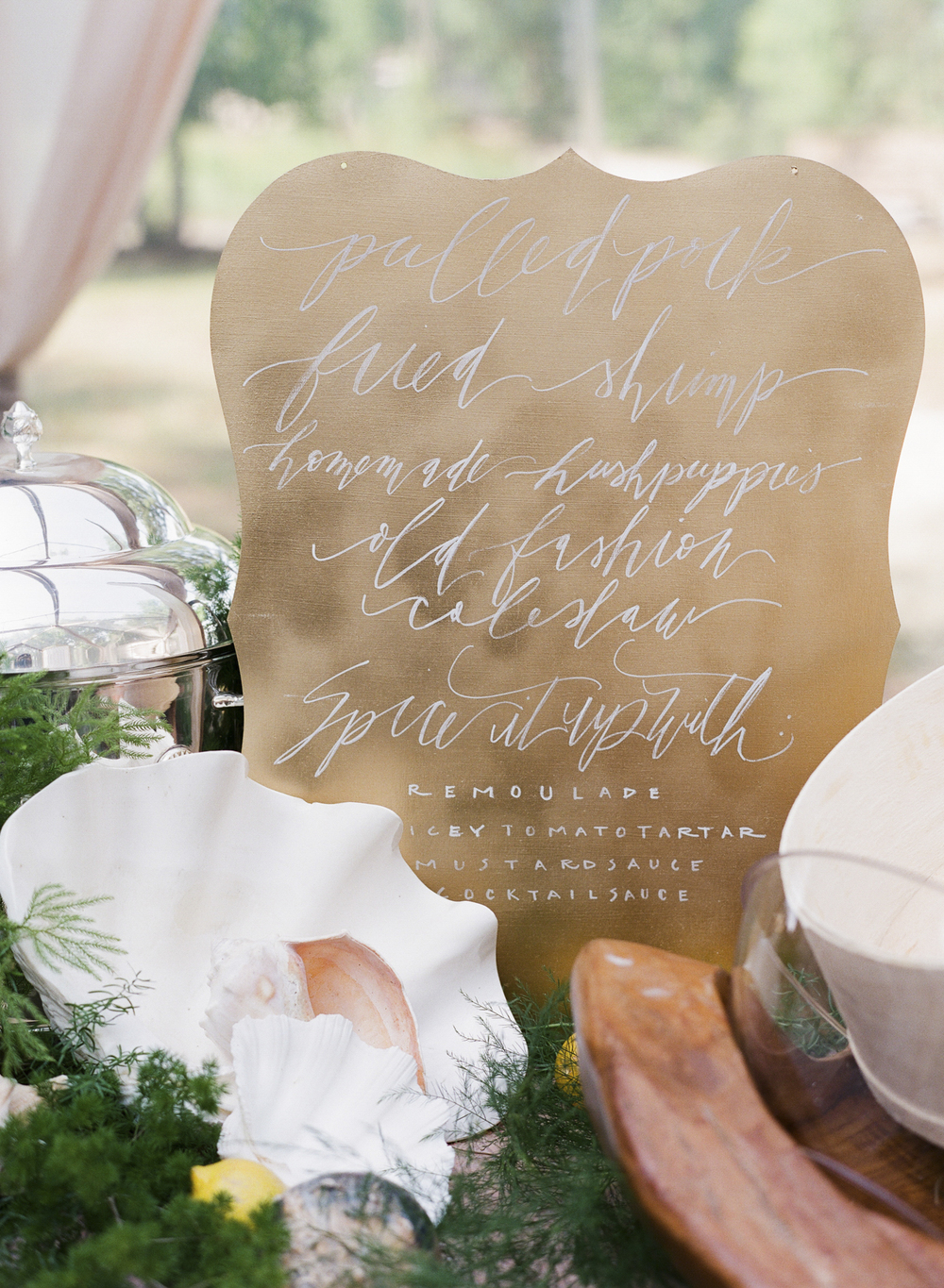south_carolina_farm_wedding_rustic_chic_surprise_secret_luxe_wedding_bachelorette_emily_maynard_real_weddings-6.jpg
