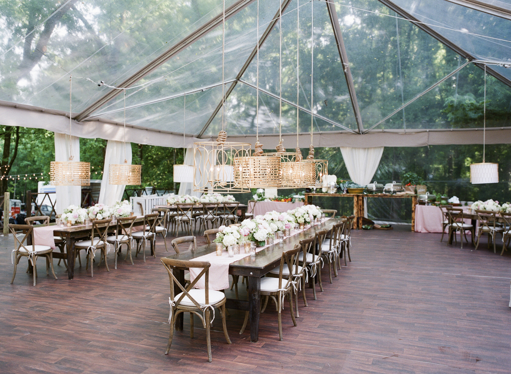 south_carolina_farm_wedding_rustic_chic_surprise_secret_luxe_wedding_bachelorette_emily_maynard_real_weddings-7.jpg