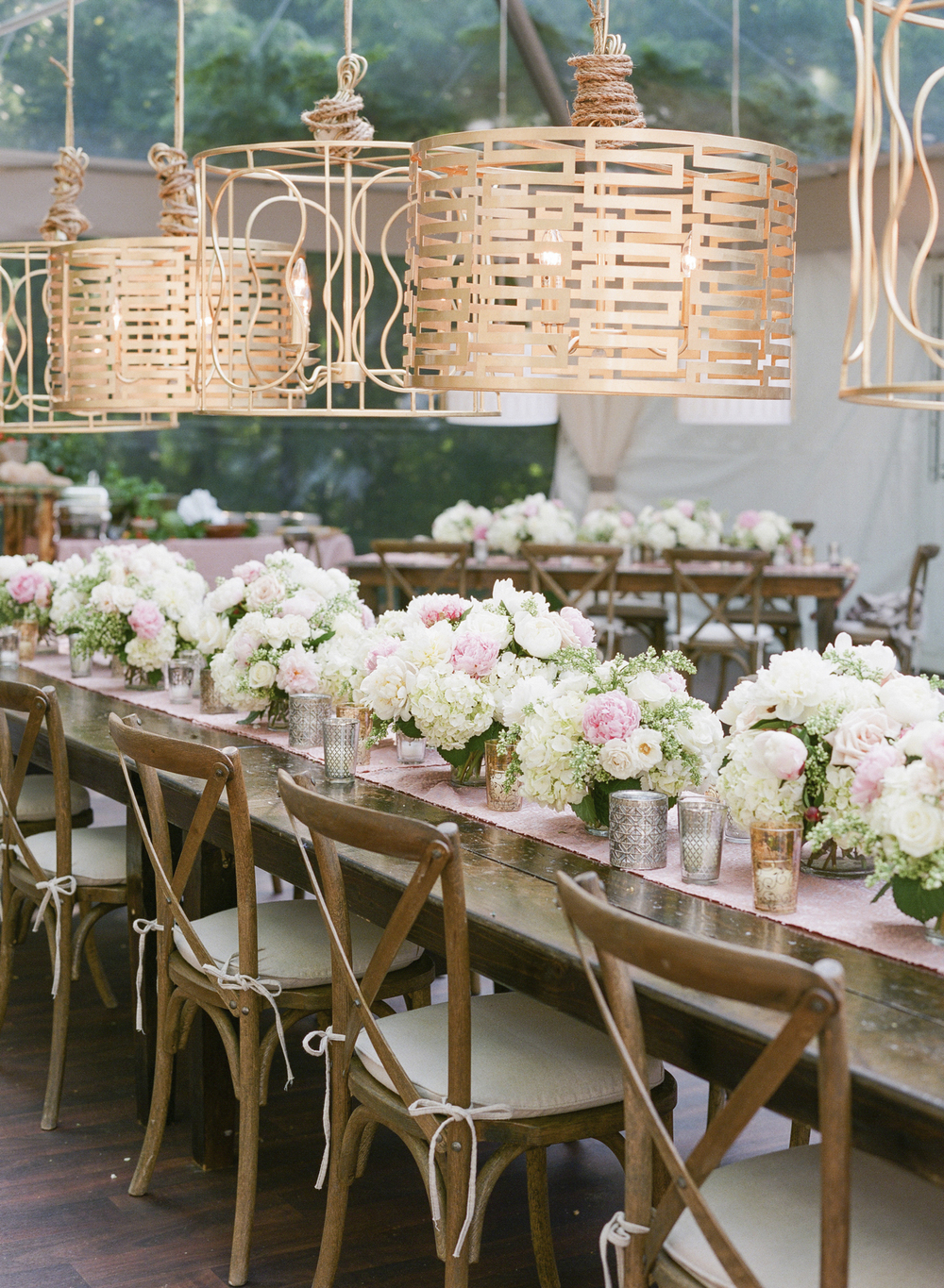 south_carolina_farm_wedding_rustic_chic_surprise_secret_luxe_wedding_bachelorette_emily_maynard_real_weddings-9.jpg