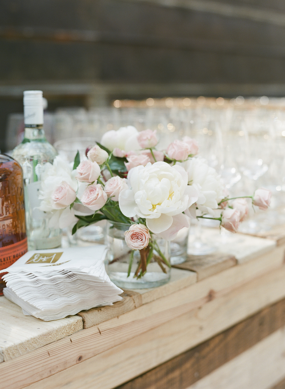 south_carolina_farm_wedding_rustic_chic_surprise_secret_luxe_wedding_bachelorette_emily_maynard_real_weddings-12.jpg
