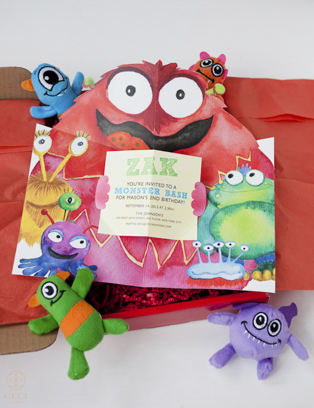 ceci-johnson-mason-birthday-party-2-second-new-york-city-monster-party-theme-kids-cute-creative-characters-4.jpg