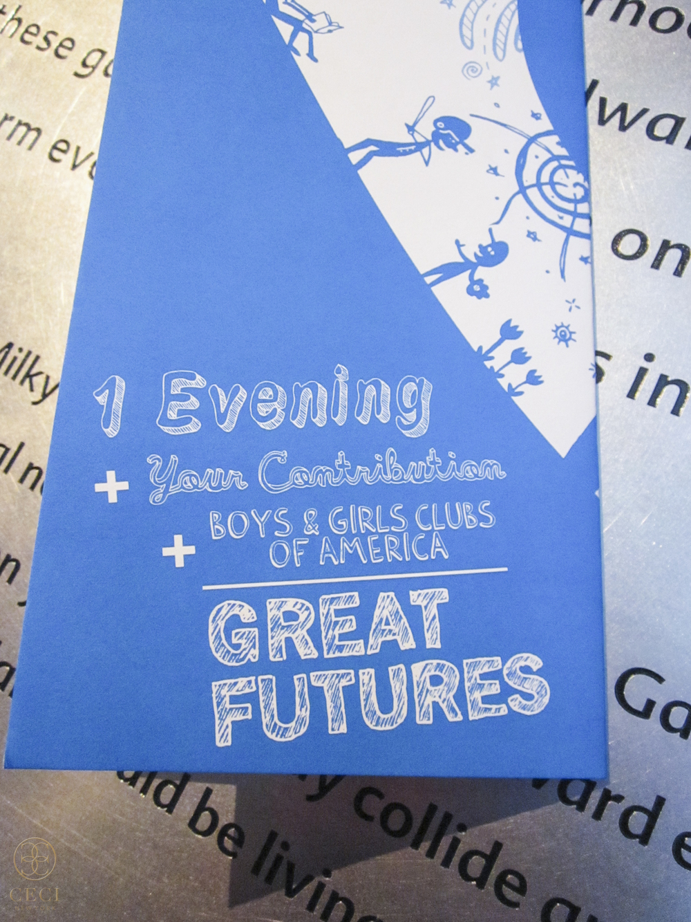 ceci-new-york-gives-back-boys-and-girls-club-of-america-great-futures-gala-2011-invitations-design-paper-accessories-signage-3.jpg