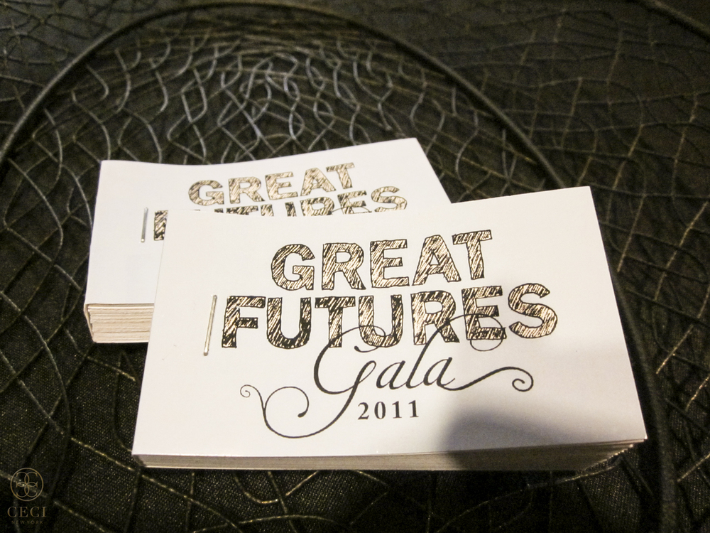 ceci-new-york-gives-back-boys-and-girls-club-of-america-great-futures-gala-2011-invitations-design-paper-accessories-signage-6.jpg