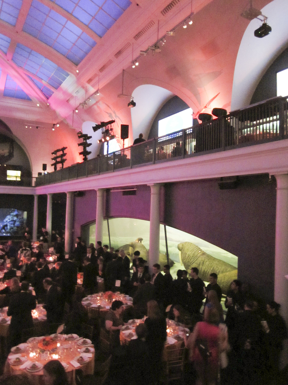 ceci-new-york-gives-back-boys-and-girls-club-of-america-great-futures-gala-2011-invitations-party-decor-museum-of-natural-history-event-space-venue-8.jpg