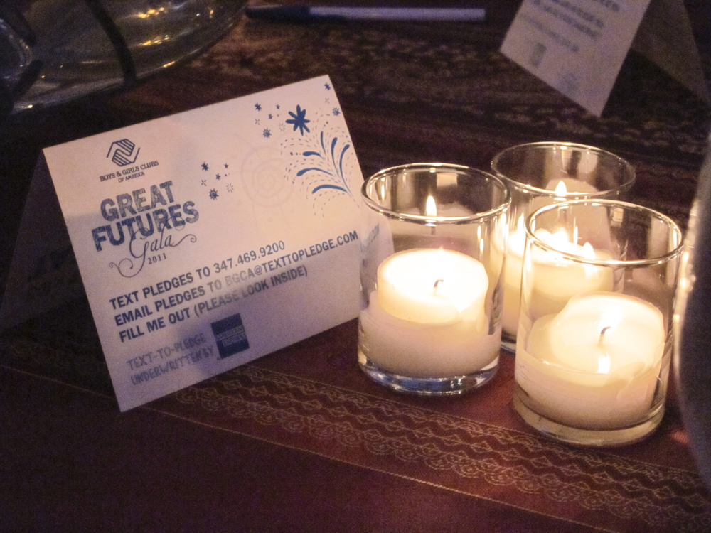 ceci-new-york-gives-back-boys-and-girls-club-of-america-great-futures-gala-2011-invitations-party-decor-museum-of-natural-history-event-space-venue-9.jpg