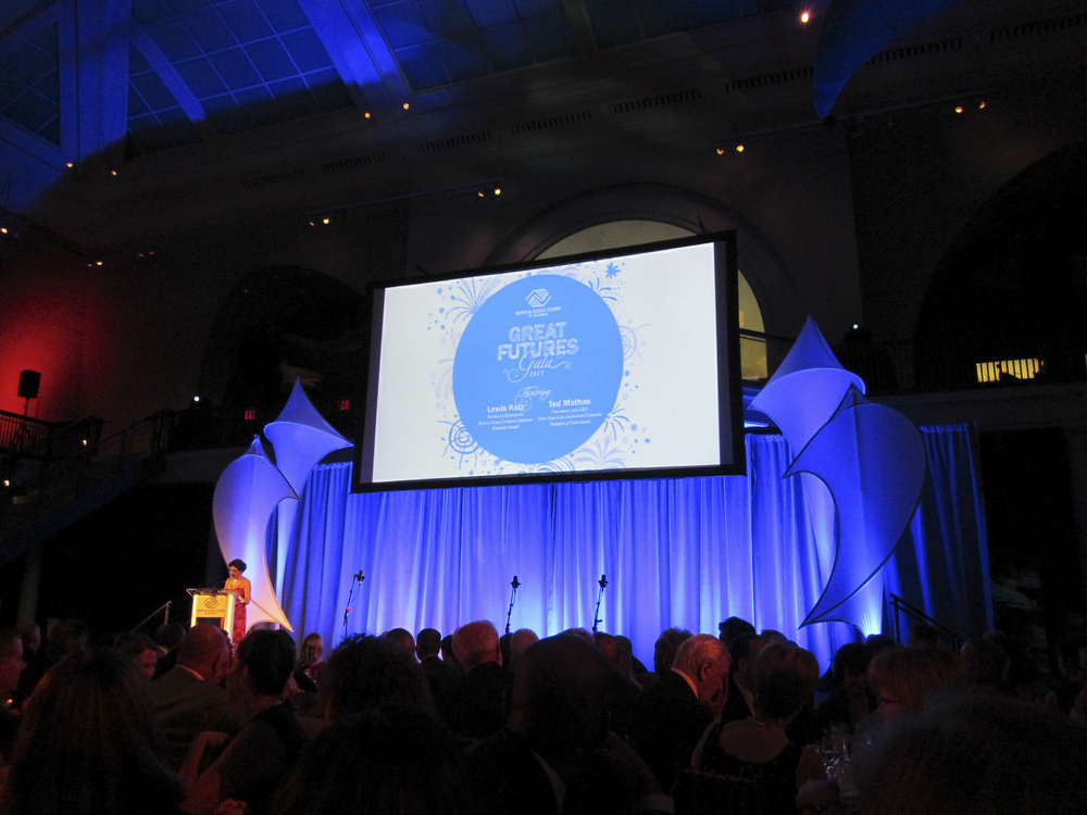 ceci-new-york-gives-back-boys-and-girls-club-of-america-great-futures-gala-2011-invitations-party-decor-museum-of-natural-history-event-space-venue-12.jpg