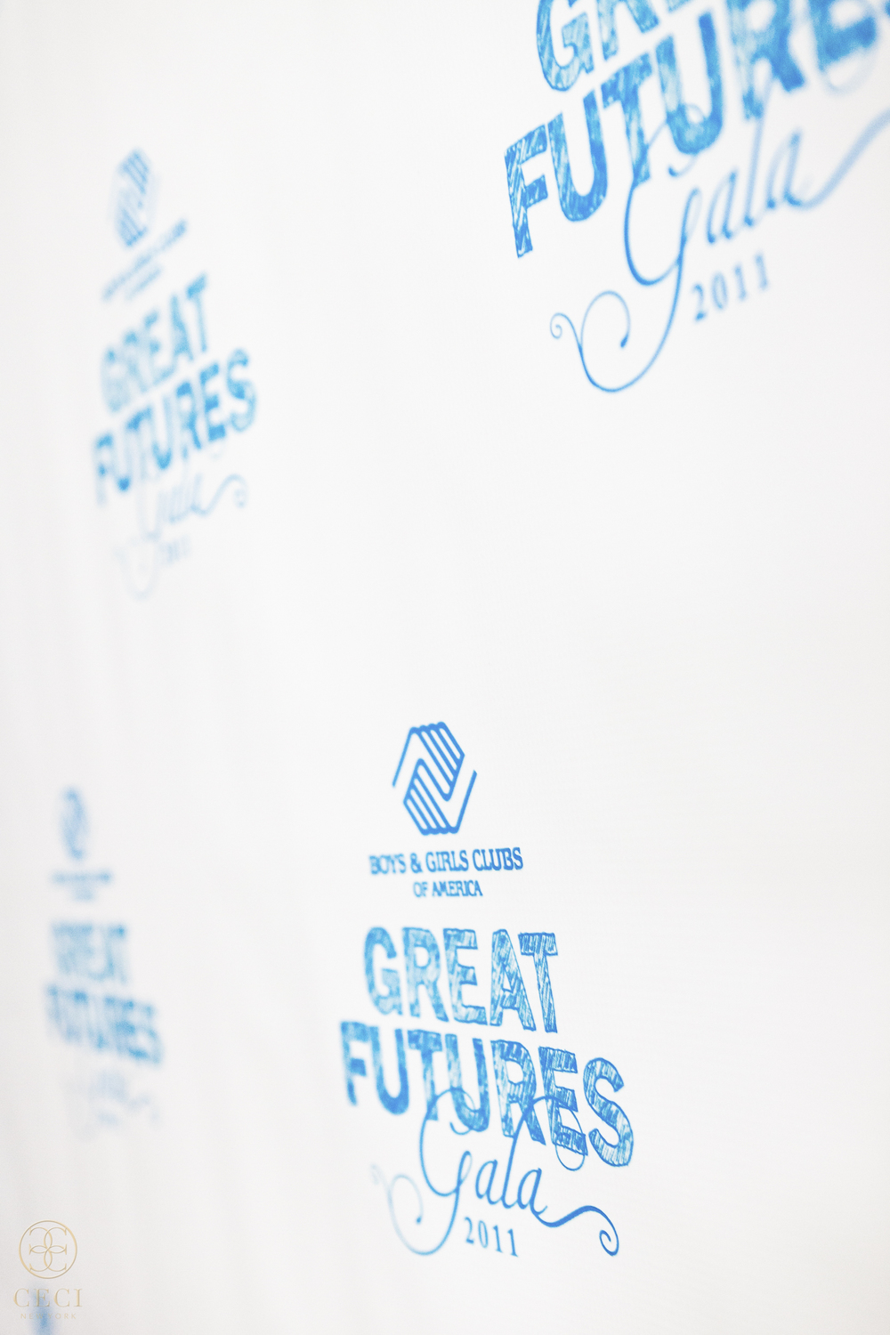 ceci-new-york-gives-back-boys-and-girls-club-of-america-great-futures-gala-2011-invitations-design-paper-accessories-signage-19.jpg